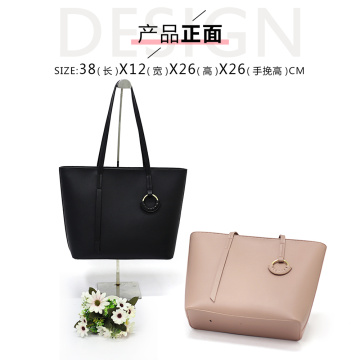 High Quality Fanny Large Sling Beach Bag