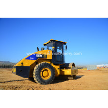 2019 NEW ROAD ROLLER WITH 20 TON WEIGHT
