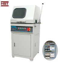 LSQ-120 metallographic Sample Precision Cutting Machine