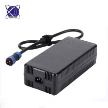 Factory Price for Industrial Switching Power Supply 18v 22a high voltage dc power supply supply to South Korea Suppliers