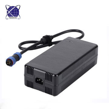18v 22a high voltage dc power supply