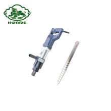 Best Quality for Electric Screw driver Good Price Electric Ground Screw Driver supply to Mauritius Manufacturers