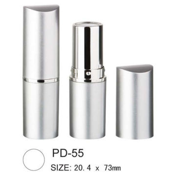 Cosmetic Packaging plastic Lipstick Tubes Container