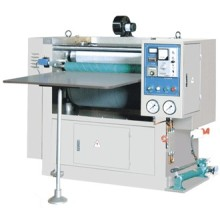 ZXYW-?Paper embossing machine