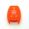 Silicone+key+cover+for+mercedes+c+class