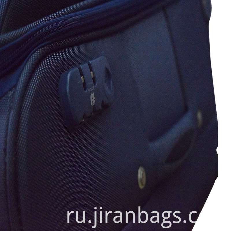 Best cloth trolley case
