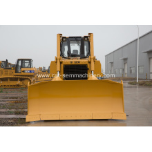 Cat SEM816 Track Type Tractor DR6 DR7