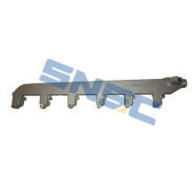 Weichai Engine Parts 61500040102 Outlet Pipe SNSC