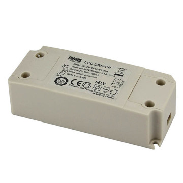 fluorescent light  power supply Constant current