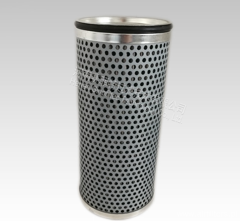 FST-RP-852755DRG25 Hydraulic Oil Filter Element