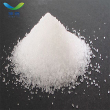 High quality Lactobionic acid cas 96-82-2