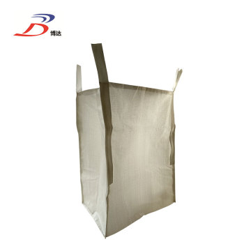 1 Ton Jumbo bag metal powder big bag