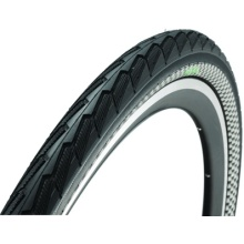 Kevlar Belt MTB Bike Tyres