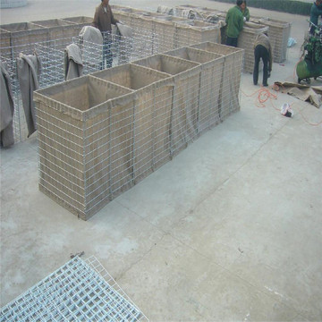 military hesco barriers for sale