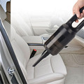 Small Tiny Portable Wireless Vacuum Cleaner For Car
