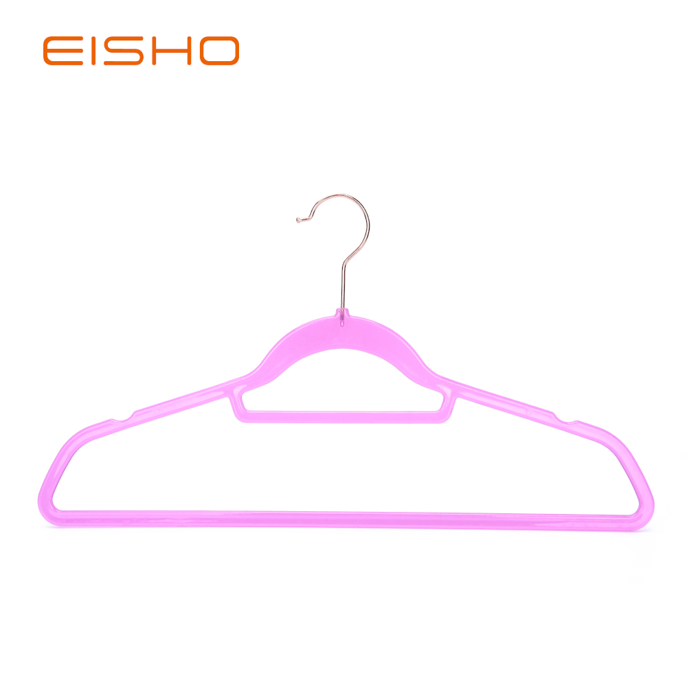17 3 Wholesale Plastic Clothes Hanger
