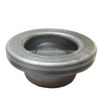 Belt Conveyor Idler Roller Flanged Bearing Housing