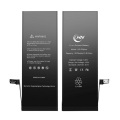 100% original iphone 8 Plus battery extender