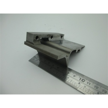 Wire-cut Electric Discharge EWDM Machining Parts