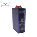 low rate 50ah nicd battery for railway use