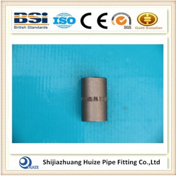 Carbon Steel A105 Coupling