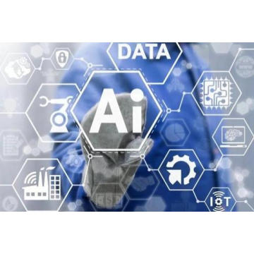Artificial intelligence products Sourcing