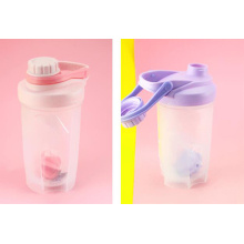 Low Price Tritan Protein Shaker Bottle