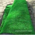 Landscaping artificial turf grass for garden carpet