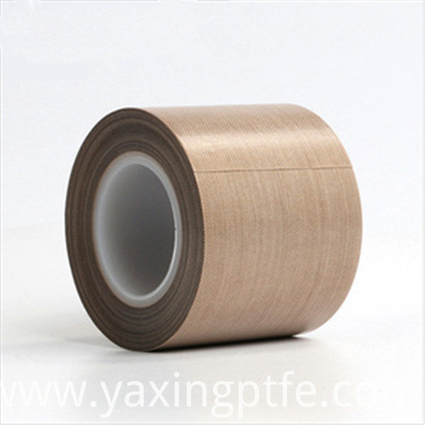 Hot Sale High Temperature Ptfe Jpg