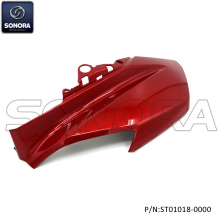 YAMAHA NMAX RIGHT BODY COWLING(P/N:ST01018-0000) top quality