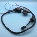 Electronic Buzzer Automatic Wire Harness