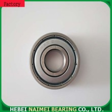 Automotive industrial ball bearings 6201