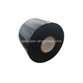 Polyethylene Pipeline Wrapping Tape