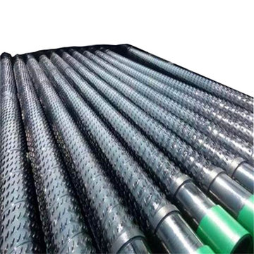 Petroleum Composite Sand Screen