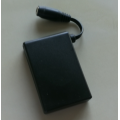 Warm Socks Battery Power Bank 3.7v 1900mAh (BP3501)