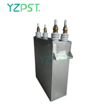 IF induction heating capacitors 1.2KV