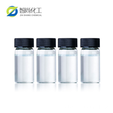 Market Price of Glacial Acetic Acid Food Grade with CAS 64-19-7 as Food Additives
