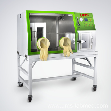 UAI-3 Anaerobic Incubator Workstation
