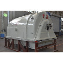 High Quality Industrial Factory for Steam Turbine Generator 12MW steam turbine generator supply to Costa Rica Importers