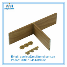 Leading Manufacturer for for Wardrobe Drawer Storage Drawer Divider for Bathroom export to Indonesia Suppliers