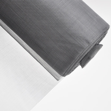 PPE Insect Screen, high transparency,eco-friendly