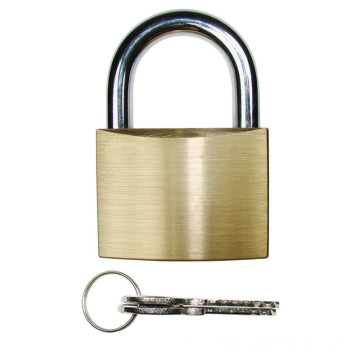 Fast Delivery for Heavy Duty Brass Padlock 2015 New Products Heavy Duty Brass Padlocks supply to Tuvalu Suppliers
