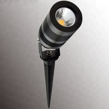 Garden Lawn Lamp IP65 20w LED Spike Light