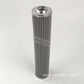 316L SS Wedge Wire  Filter with Flange
