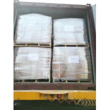 100% Water Soluble NPK 13-40-13 Fertilizer