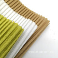 High-quality Anti-bacterial Tricot Mesh Fabric
