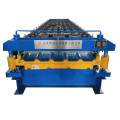 Roof Sheet Rolling Forming Machine