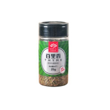 Best-Selling for Vegetable Series Food Seasoning Hot Selling Thyme Food Seasoning export to Comoros Wholesale