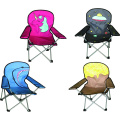 Super cool Kids new themed camp chair
