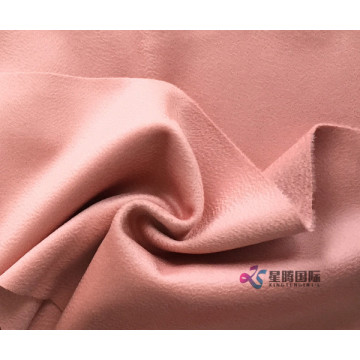New Design Water Ripple 100% Wool Fabric